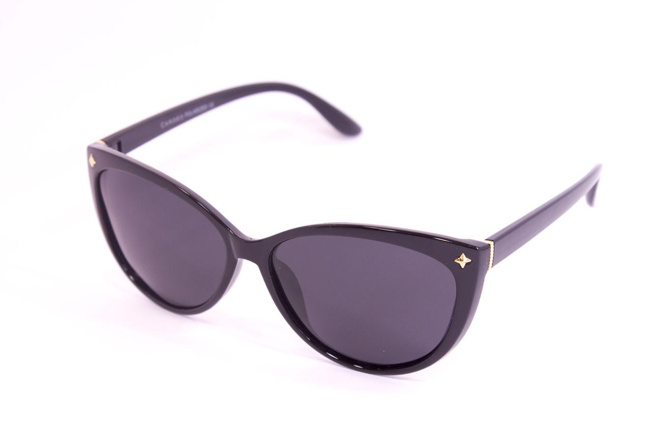 Женские солнцезащитные очки polarized Р0949-1