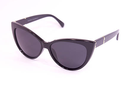 Женские солнцезащитные очки polarized Р0954-1, фото 2