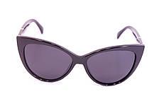 Женские солнцезащитные очки polarized Р0954-1, фото 3
