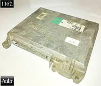 Електронний блок управління ЕБУ Volvo 440 460 480 1.7 93-96г (B18FP)
