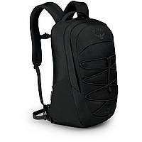 Рюкзак Osprey Axis 18 Black