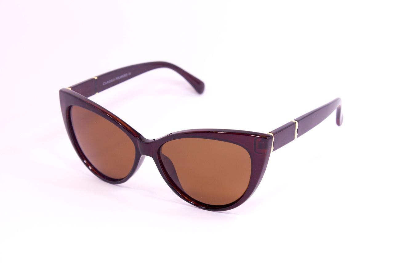 Женские солнцезащитные очки polarized Р0954-2