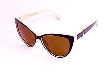 Солнцезащитные очки с футляром F0954-4, фото 2