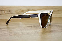 Солнцезащитные очки с футляром F0954-4, фото 3