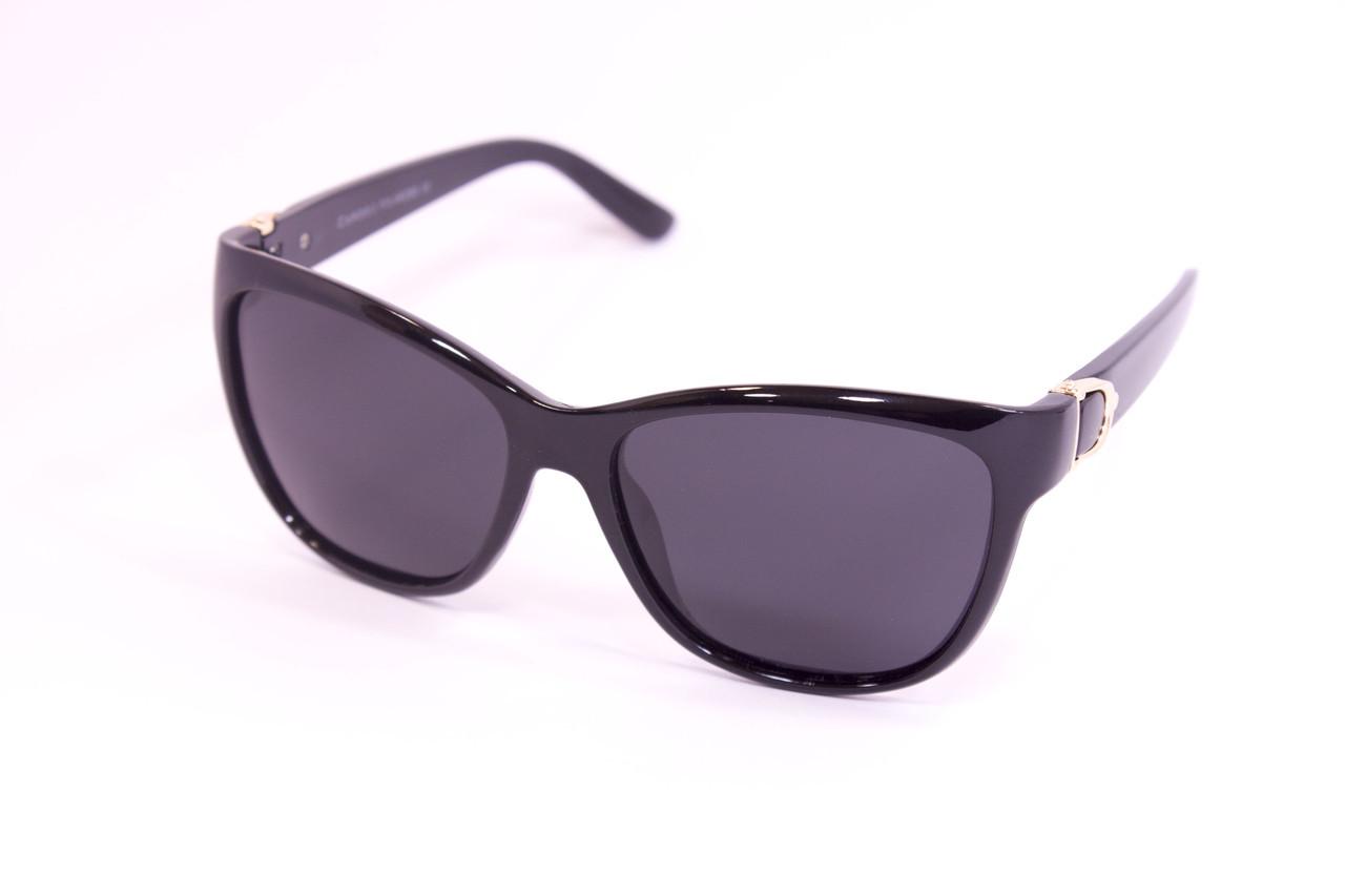 Женские солнцезащитные очки polarized Р0955-1