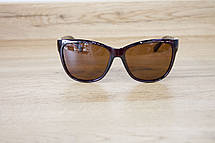 Женские солнцезащитные очки polarized Р0955-2, фото 2
