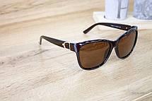 Женские солнцезащитные очки polarized Р0955-2, фото 3