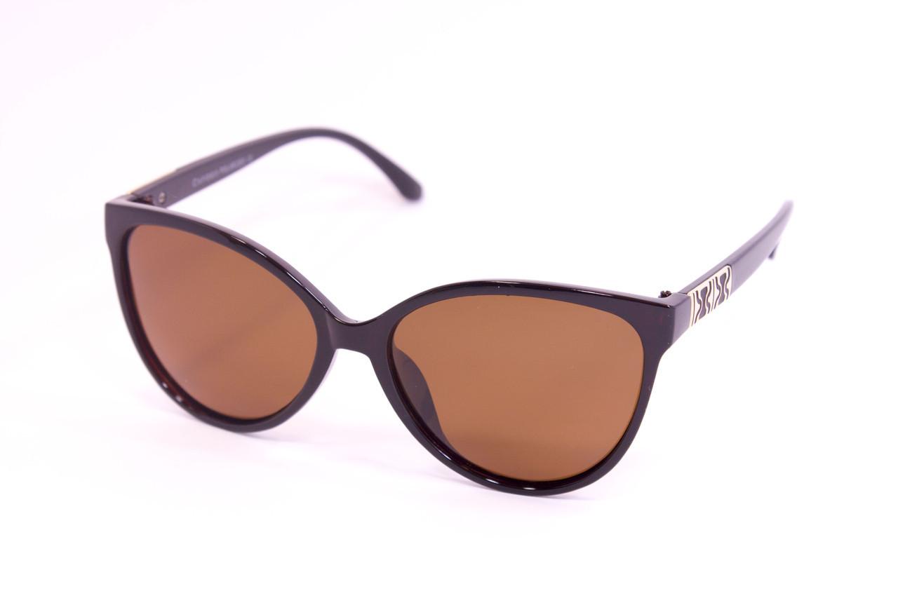 Женские солнцезащитные очки polarized Р0956-2