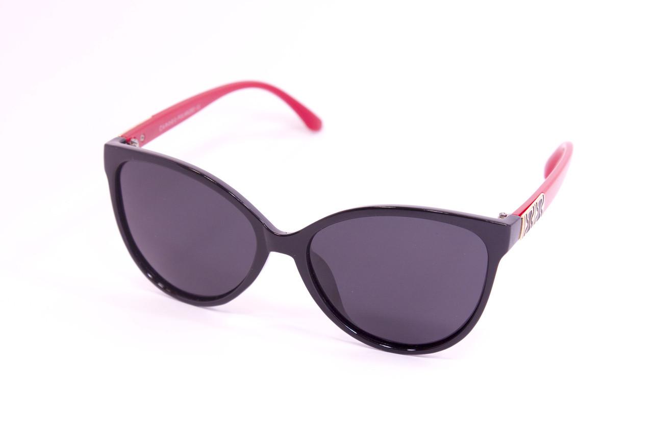 Женские солнцезащитные очки polarized Р0956-3