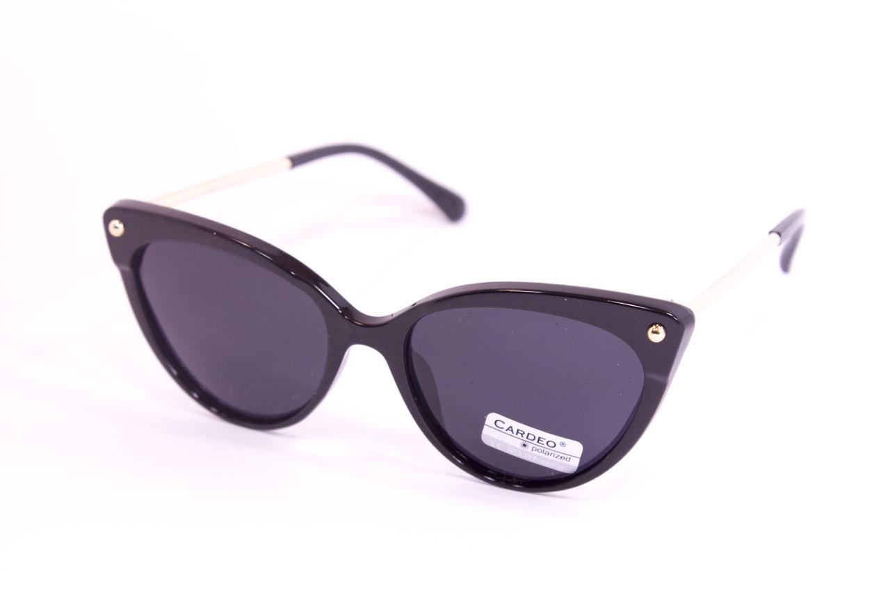 Женские солнцезащитные очки polarized Р0958-1