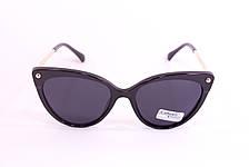 Женские солнцезащитные очки polarized Р0958-1, фото 2