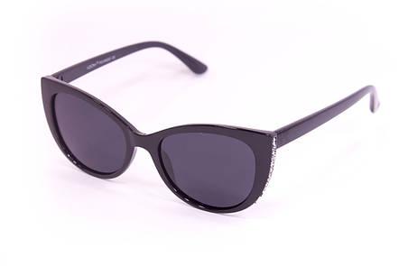 Женские солнцезащитные очки polarized Р0962-1, фото 2