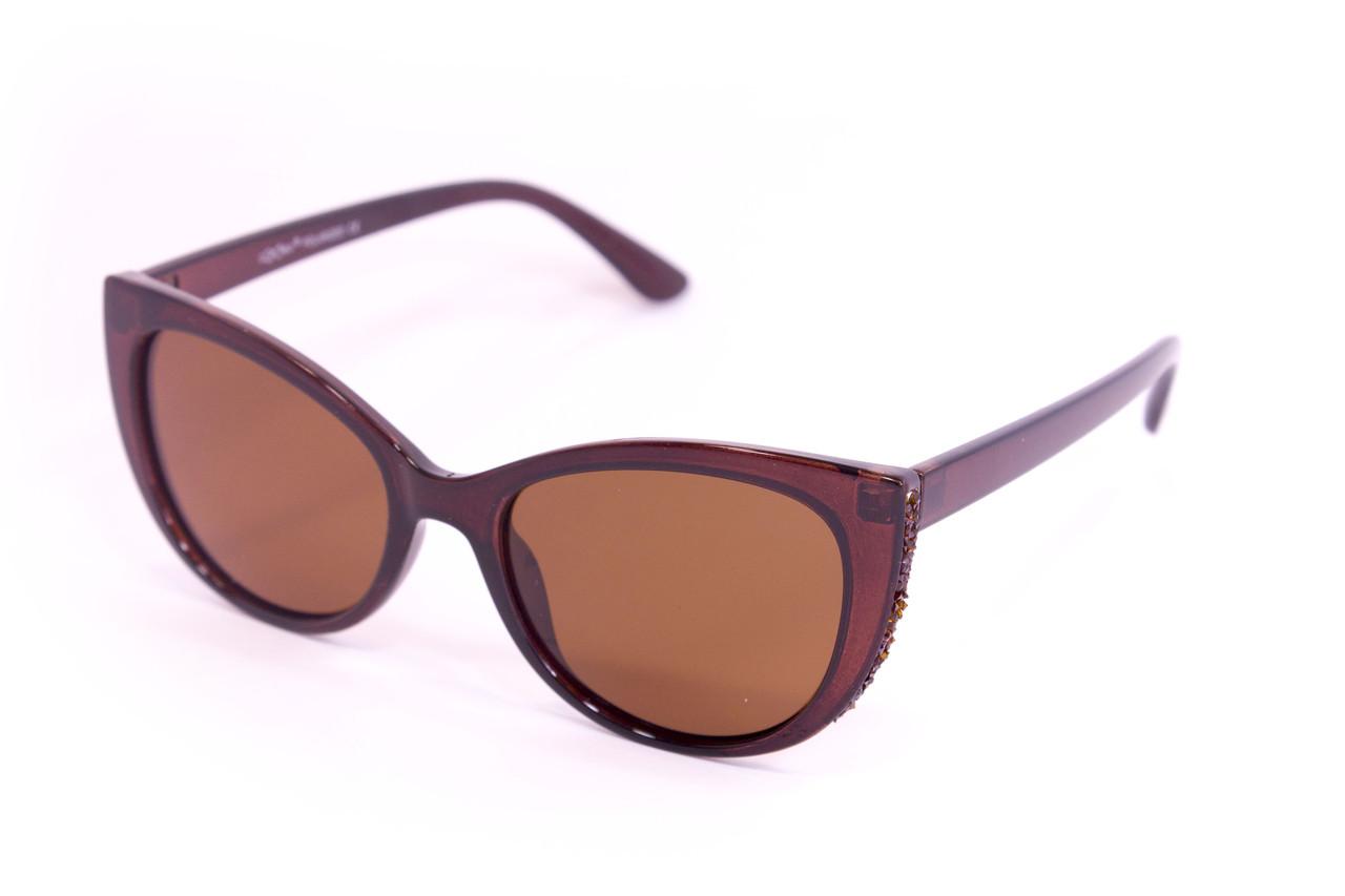 Женские солнцезащитные очки polarized Р0962-2