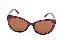 Женские солнцезащитные очки polarized Р0962-2, фото 3