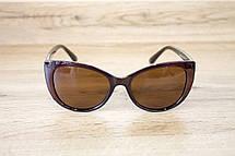 Женские солнцезащитные очки polarized Р0962-2, фото 2