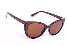 Солнцезащитные очки с футляром F0962-2, фото 2