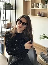 Солнцезащитные женские очки 3051-2