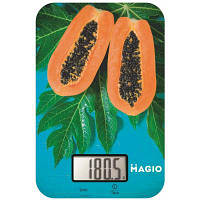 Весы кухонные Magio MG-790