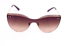Солнцезащитные очки 0282-2, фото 2