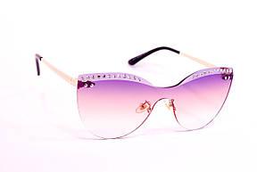 Солнцезащитные очки 0282-5, фото 2