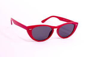 Солнцезащитные женские очки 0012-3, фото 2