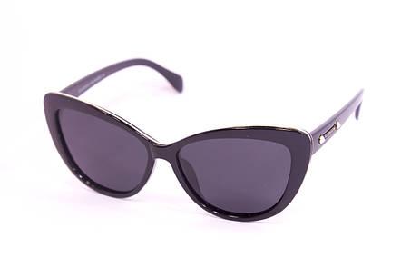 Женские солнцезащитные очки polarized Р0953-1, фото 2