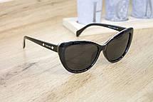 Женские солнцезащитные очки polarized Р0953-1, фото 3