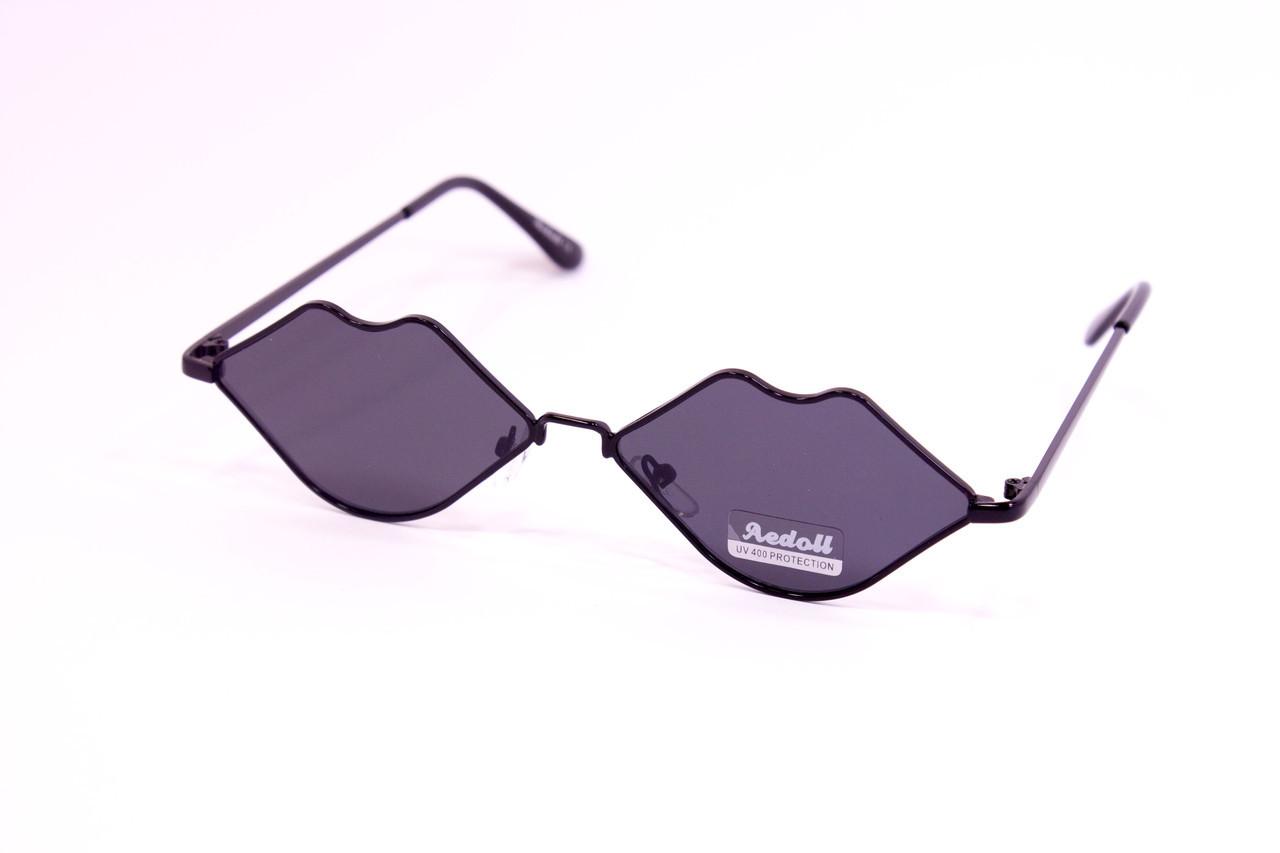 Солнцезащитные женские очки 0275-1