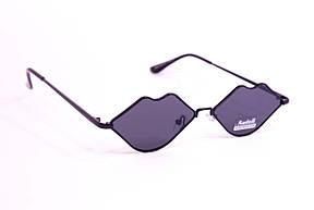 Солнцезащитные женские очки 0275-1, фото 2