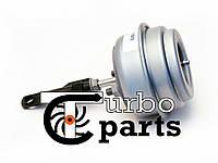 Актуатор / клапан турбины Volkswagen 1.9TDI Golf/ Bora/ Sharan от 1996 г.в.- 720931, 701855, 713673, 712968, фото 1