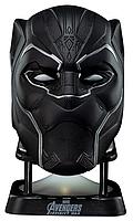 Акустика Marvel Black Panther BT Mini (761731)