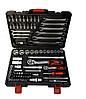 Набор инструментов Haisser 70015 82 од.