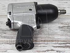 Гайковерт пневматический 1/2 678 Nm SUMAKE ST-55449