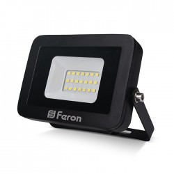 Светодиодный прожектор Feron LL-852 20W