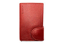 Кошелек Cardcase Slim от Buono Leather