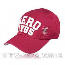 Кепка-бейсболка Be Snazzy AERO NY85 CZD-0025микс цвет (р. 56-60)