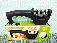 Кухонная точилка для ножей | Точилки для кухонных ножей | Точилка для кухонного ножа | Точилки кухонных ножей