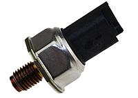 Датчик давления топливной рейки 55PP06-03  для Peugeot  Citroen