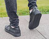 Мужские кроссовки Philipp Plein, мужские кроссовки филипп плейн, кросівки Philipp Plein, кросівки філіпп плейн, фото 6