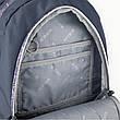 Рюкзак молодежный Kite Education K20-8001M-4, фото 4