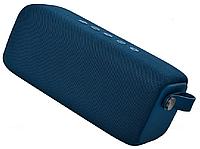 Акустика Fresh 'N Rebel Rockbox Bold L Waterproof Bluetooth Speaker (Indigo) 1RB7000IN
