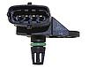 Датчик давление наддува  0261230042  FIAT OPEL  IVECO