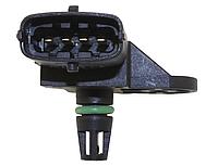 Датчик давление наддува  0261230042  FIAT OPEL  IVECO, фото 1