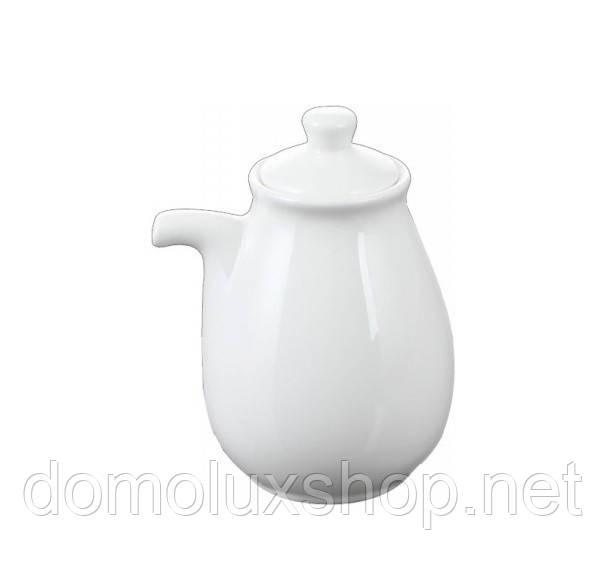 Wilmax Бутылка для соуса, 170 мл (WL-996015)
