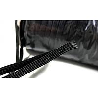 Эластичная резинка 80м х8,00 мм (возможно применение для масок)