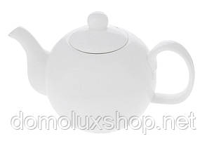Wilmax Чайник заварочный 500 мл Color (WL-994018/1C)
