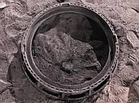 Выполняем литье металла на заказ, фото 4