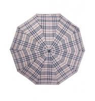 Зонт комфортный автомат Like