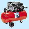 Компрессор FIAC AB 50-335 (335 л/мин)