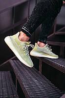 Женские кроссовки Adidas Yeezy Boost 350 V2 \ Адидас Изи Буст 350 \ Жіночі кросівки Адідас Ізі Буст 350